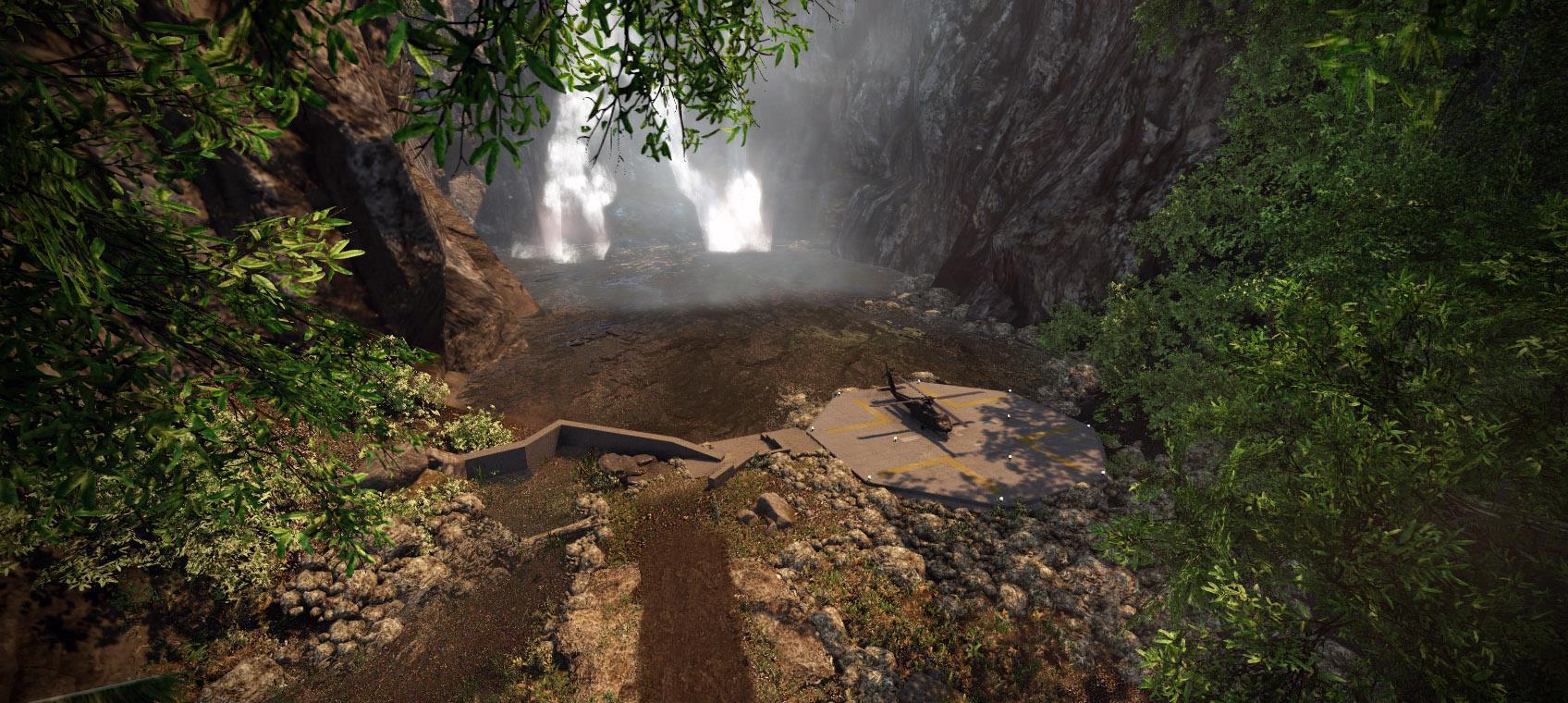 Obrazem: Jurassic Park: Aftermath 103992