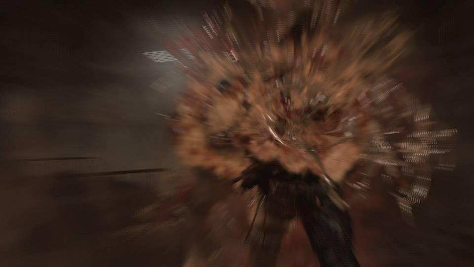 Obrazem: Monstra z Resident Evil Revelations 2 104274