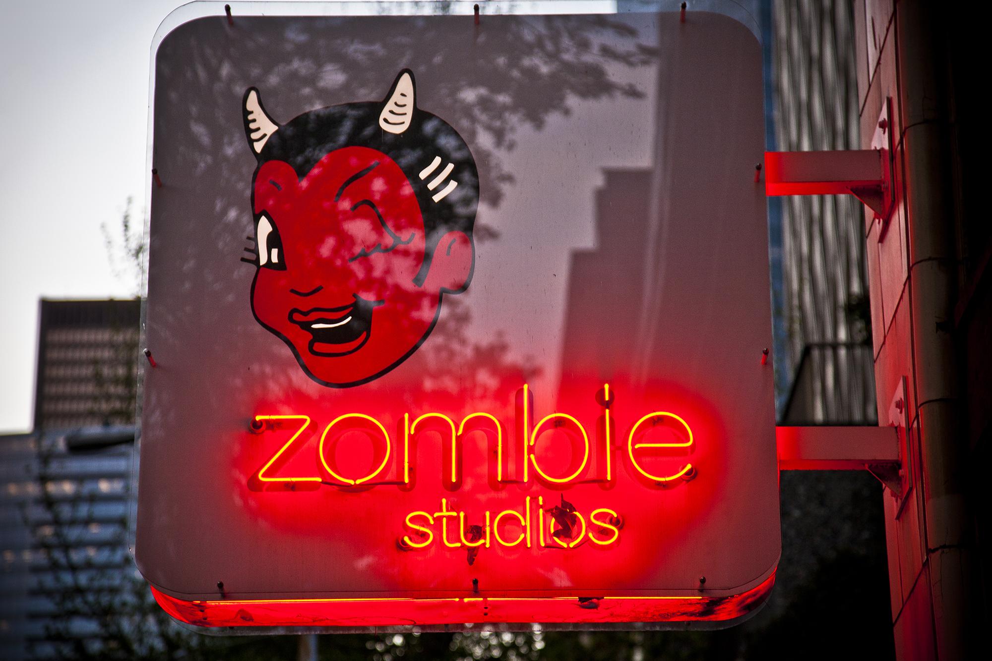Zombie Studios po 21 letech existence končí 104361
