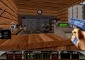 Duke Nukem: Megaton Edition – sraz po dvaceti letech 104670