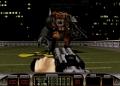Duke Nukem: Megaton Edition – sraz po dvaceti letech 104671
