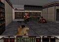 Duke Nukem: Megaton Edition – sraz po dvaceti letech 104673
