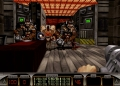 Duke Nukem: Megaton Edition – sraz po dvaceti letech 104674