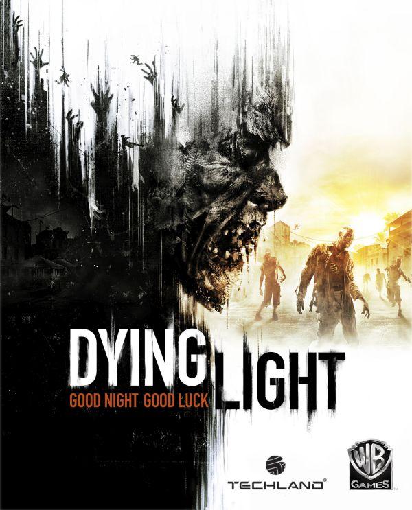 V Evropě odloženy fyzické kopie Dying Light 104677