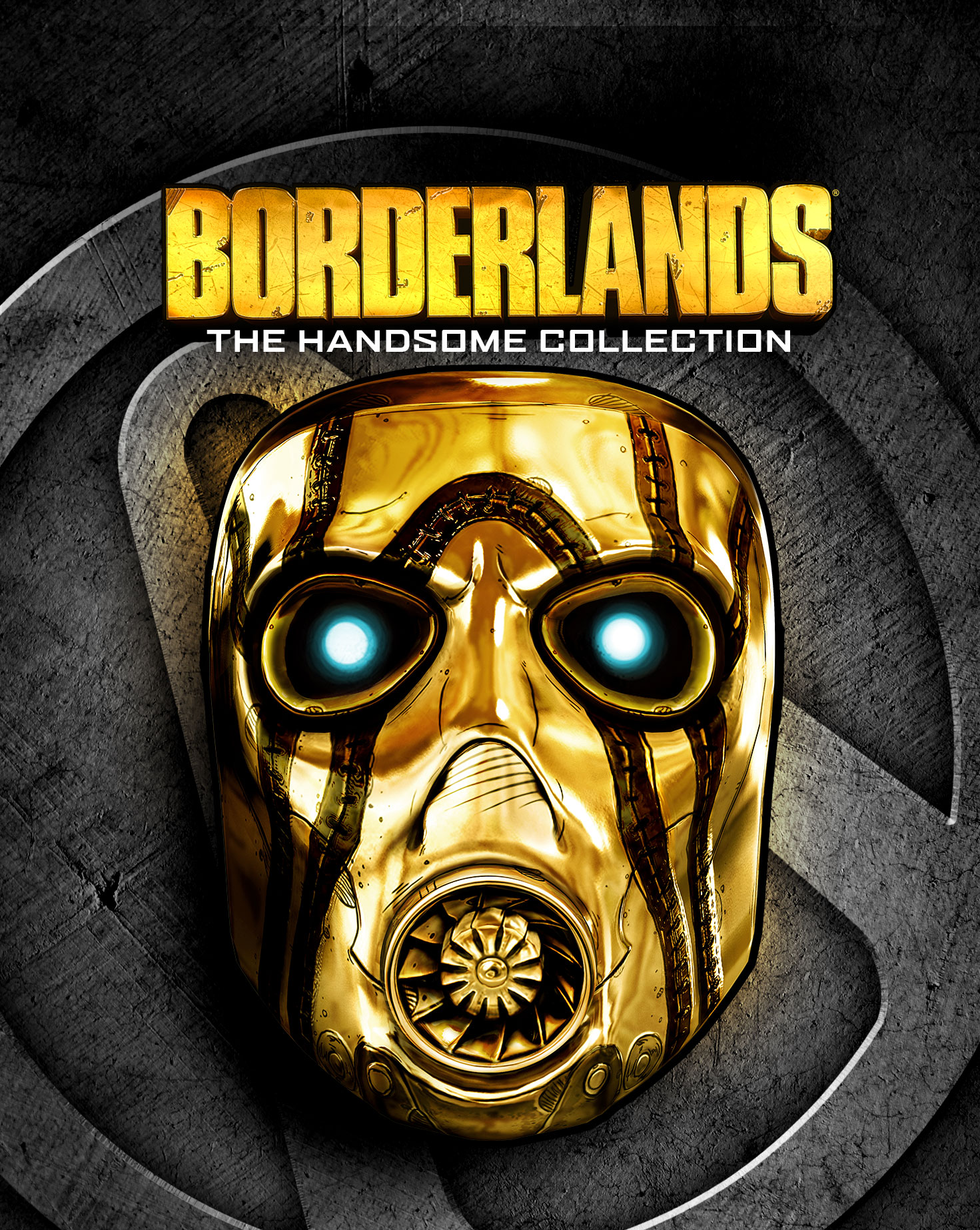 Borderlands si zahrajeme na nových konzolích 104718