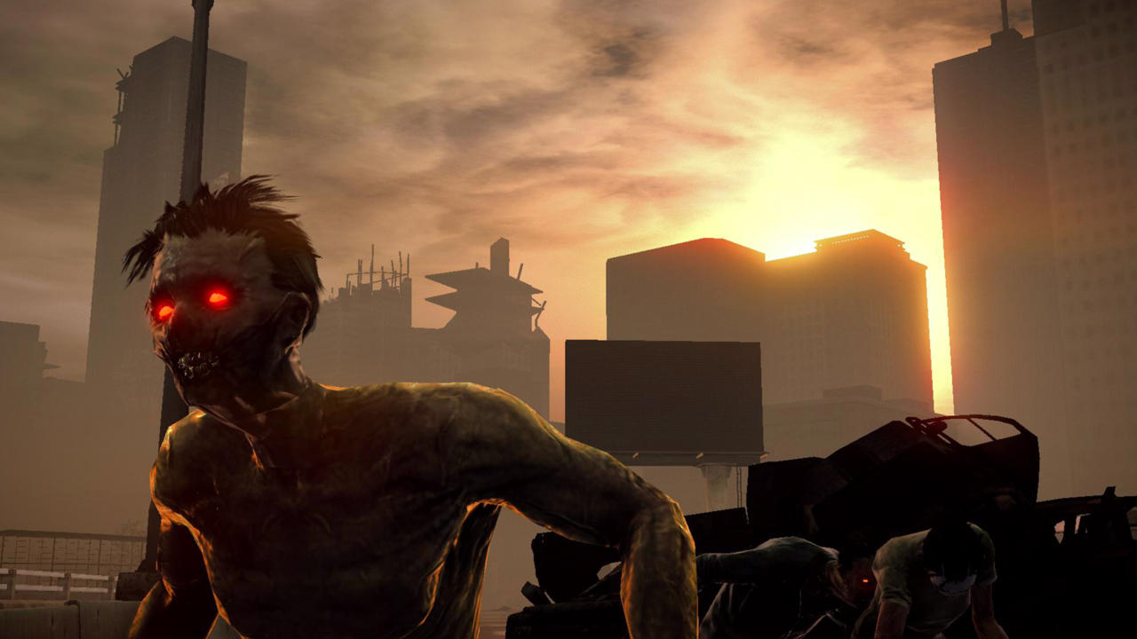 State of Decay pro Xbox One v květnu 104724