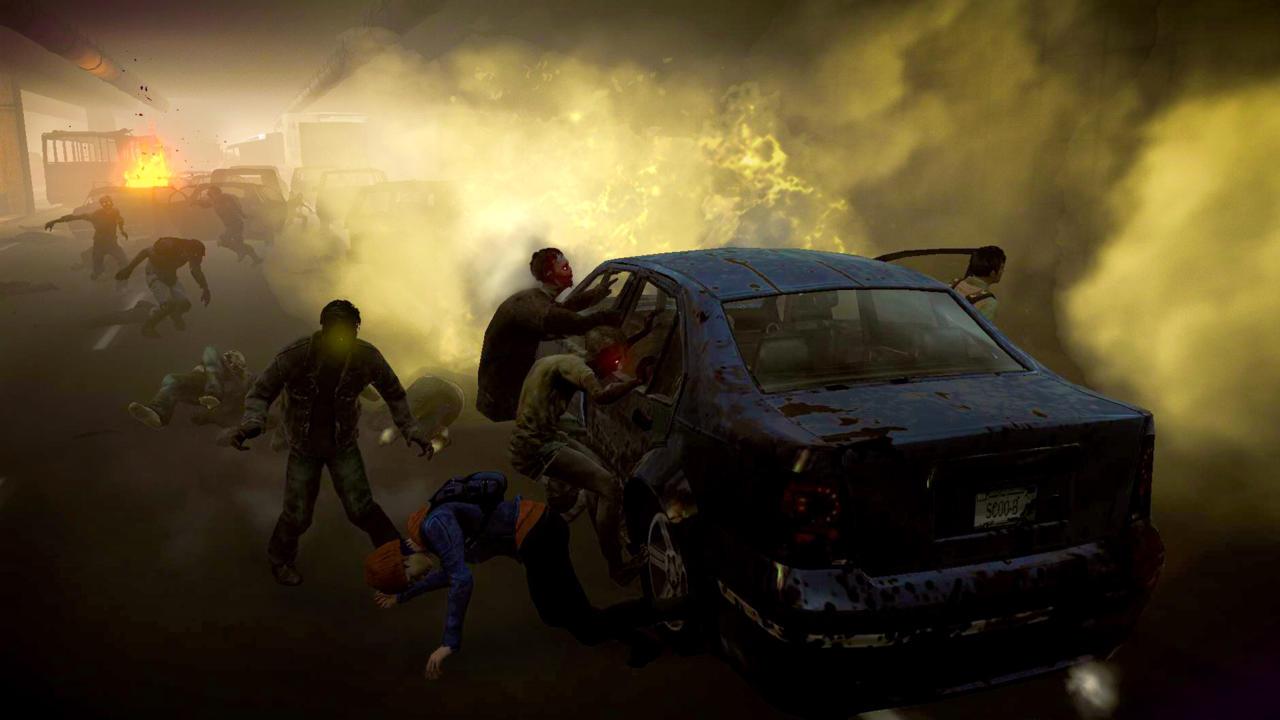 State of Decay pro Xbox One v květnu 104725