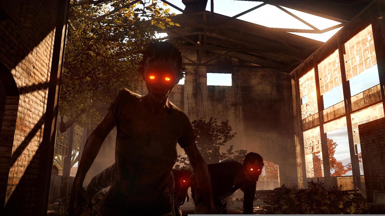 State of Decay pro Xbox One v květnu 104731