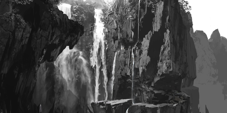 Nové obrázky a artworky z Uncharted 4 105016