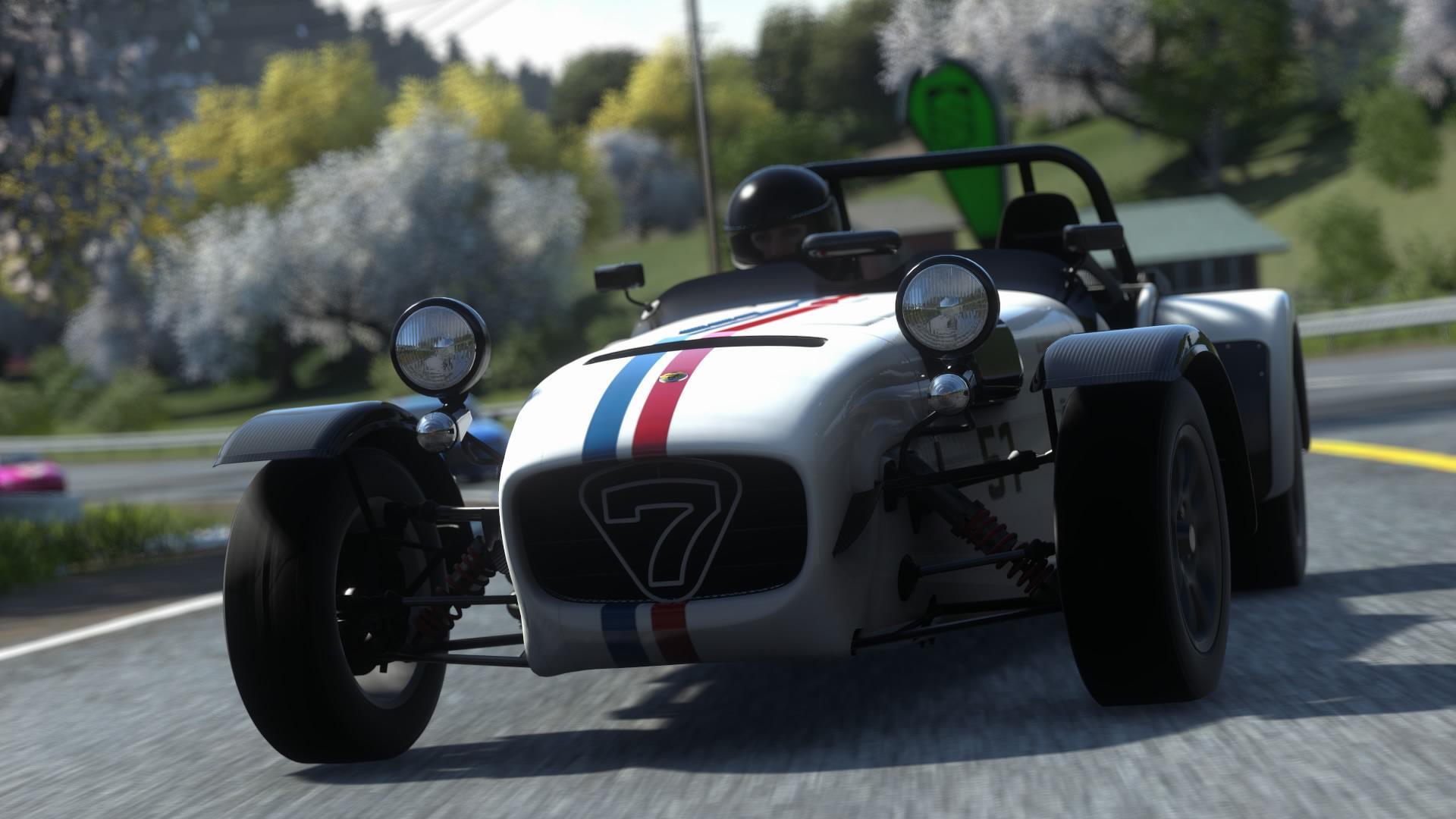 Obrazem: 5 nových vozů do DriveClub 105042