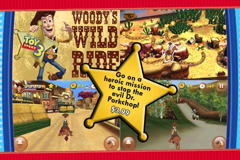 Toy Story 3 – nepovedený příběh pokračuje 10512