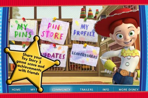 Toy Story 3 – nepovedený příběh pokračuje 10513