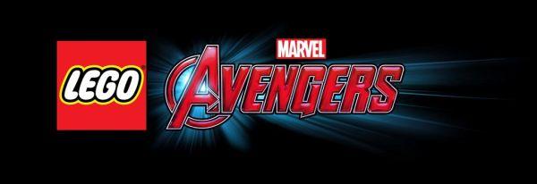 Letos vyjde LEGO Jurassic World a LEGO Marvel's Avengers 105169