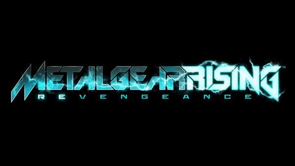 Tajemná dvojka. Metal Gear Rising 2 to ale není 105371