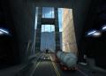 Jak velká bude Skandinávie v Euro Truck Simulator 2? 105430