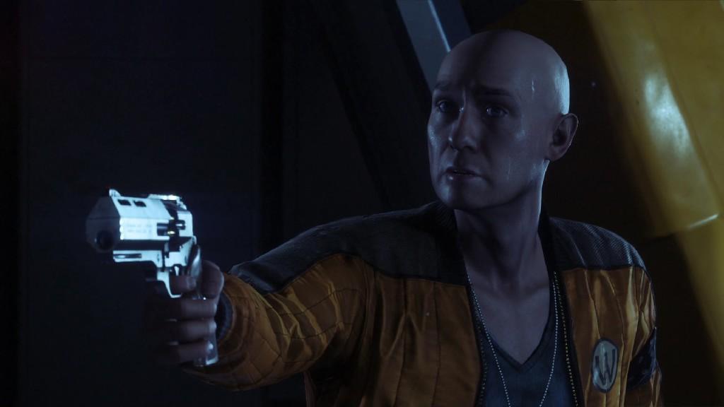 Alien: Isolation dostává čtvrté DLC 105711
