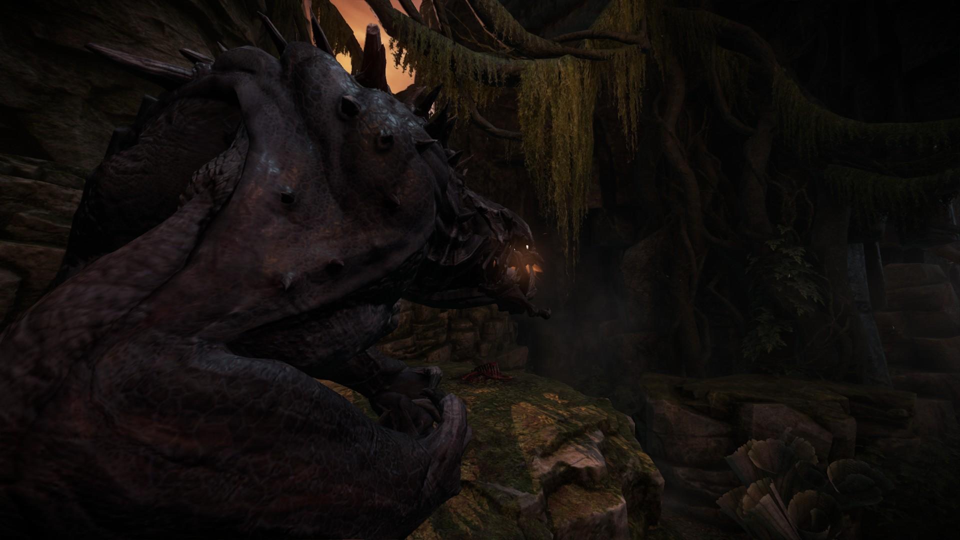 Evolve – ulov si své monstrum 105826