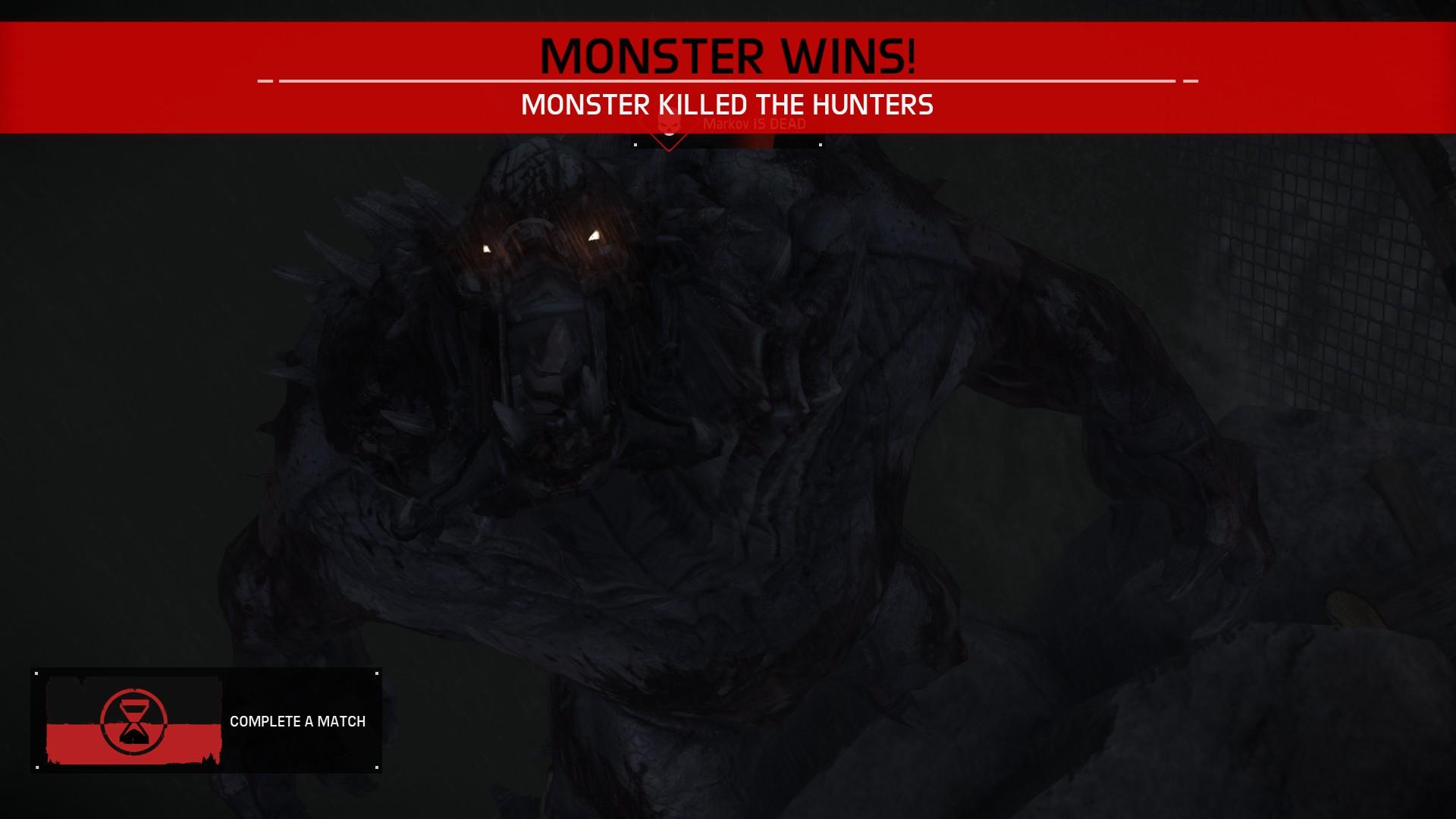 Evolve – ulov si své monstrum 105831