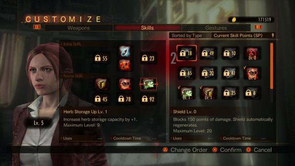 Dramatický příběhový trailer Resident Evil: Revelations 2 106146