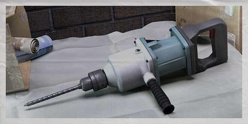 Prohlédněte si zbraně a vybavení pro Heisty v GTA 5 106201
