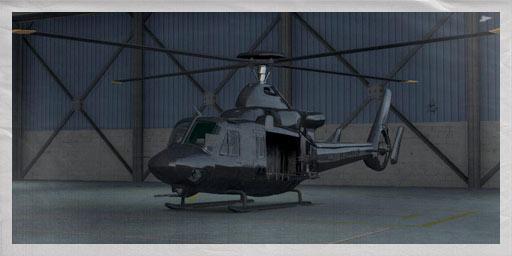 Prohlédněte si zbraně a vybavení pro Heisty v GTA 5 106207