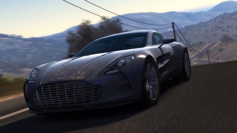 Test Drive Unlimited 2 vstupuje do beta fáze 10625