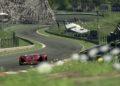 Chystané novinky do Gran Turismo 6 106335
