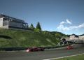 Chystané novinky do Gran Turismo 6 106336