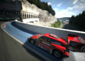 Chystané novinky do Gran Turismo 6 106337