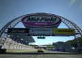Chystané novinky do Gran Turismo 6 106338