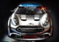 Chystané novinky do Gran Turismo 6 106339