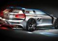 Chystané novinky do Gran Turismo 6 106340