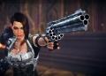 Bombshell je ženská verze Duke Nukema 106593