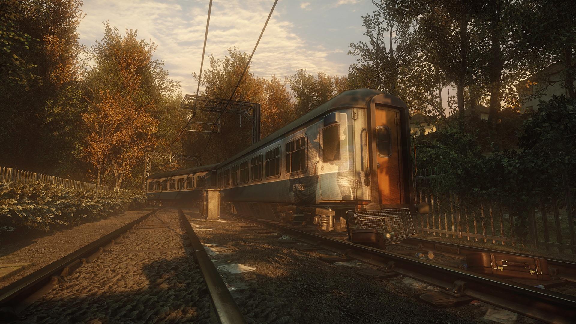 Na GDC se v plné kráse ukázal CryEngine 106692