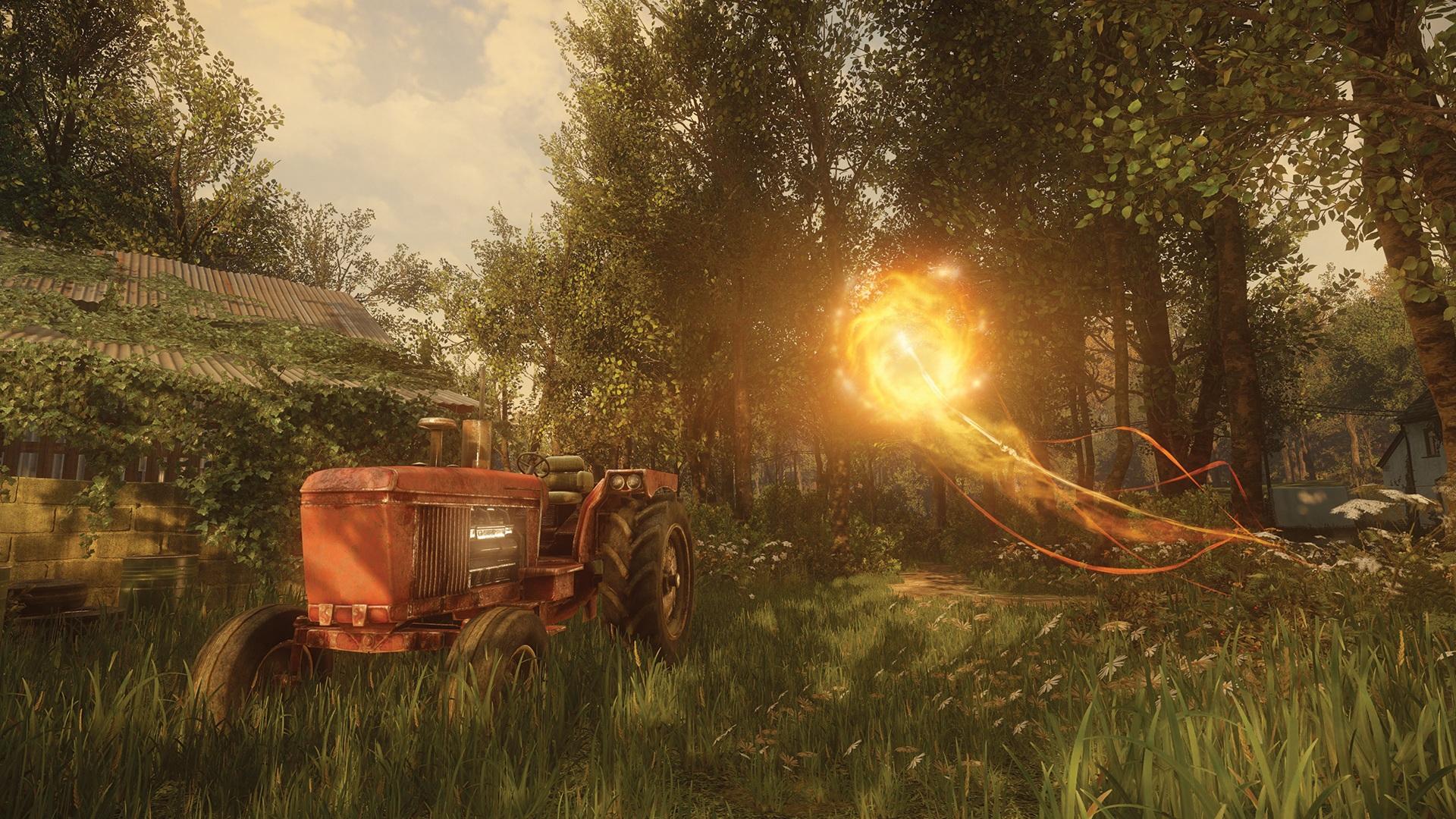 Na GDC se v plné kráse ukázal CryEngine 106701