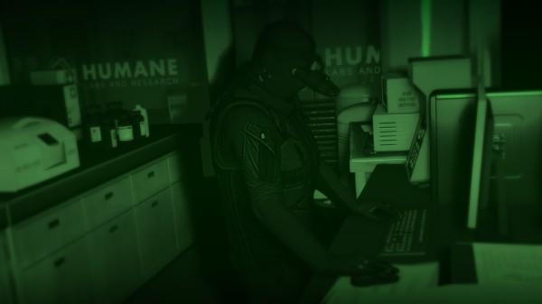 Heisty v GTA Online budou trvat v průměru dvě až tři hodiny 106736