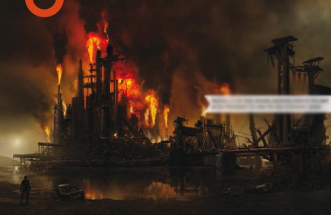 Nový Mad Max vás zavede před události z čtvrtého filmu 106891