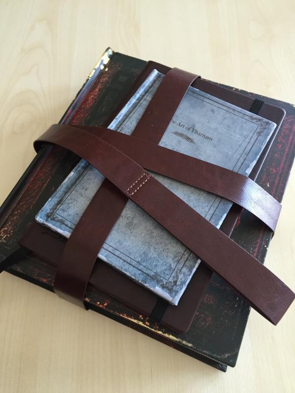 Soutěžíme o tři speciální a tři standardní edice Bloodborne 107283