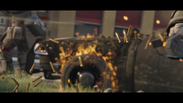 Těšíme se: Ve čtvrtek trailer z PC verze GTA V 107511