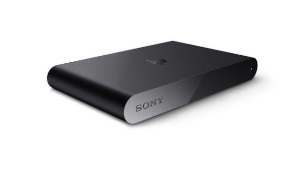 Rozšiřte si na PS4 obzory s PlayStation TV 107588