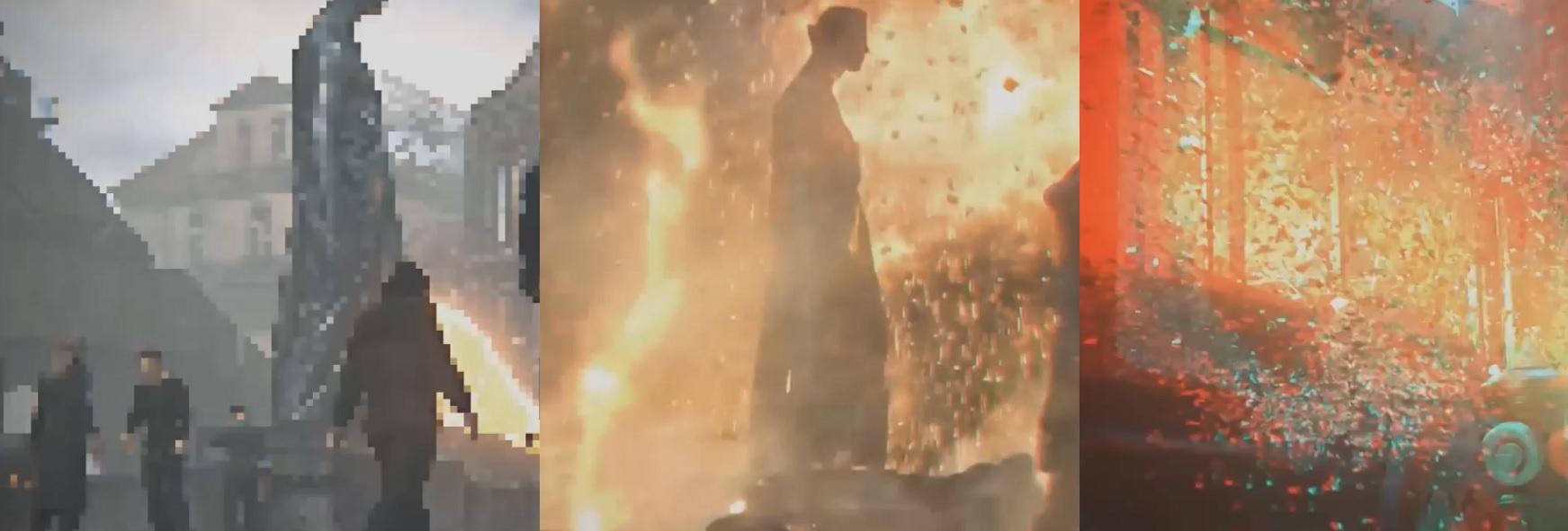 Tak už to máme černé na bílém - Deus Ex: Mankind Divided konečně oznámen 107689