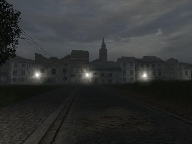 Po stopách České republiky: Přehled virtuálních návštěv naší domoviny 107721
