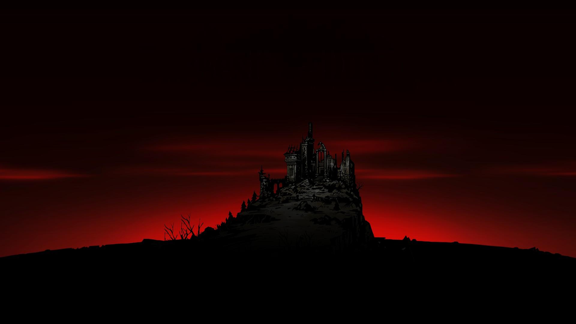 Darkest Dungeon – smrtící dobrodružství 107744