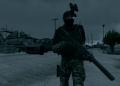 Arma 3: Marksmen - šťastná sedma 107821