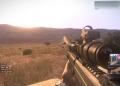 Arma 3: Marksmen - šťastná sedma 107823