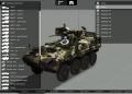 Arma 3: Marksmen - šťastná sedma 107825