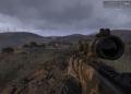 Arma 3: Marksmen - šťastná sedma 107826