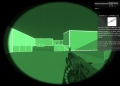 Arma 3: Marksmen - šťastná sedma 107827