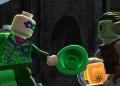 Dobrodružství v Lego Dimensions se rozběhne na podzim 107833