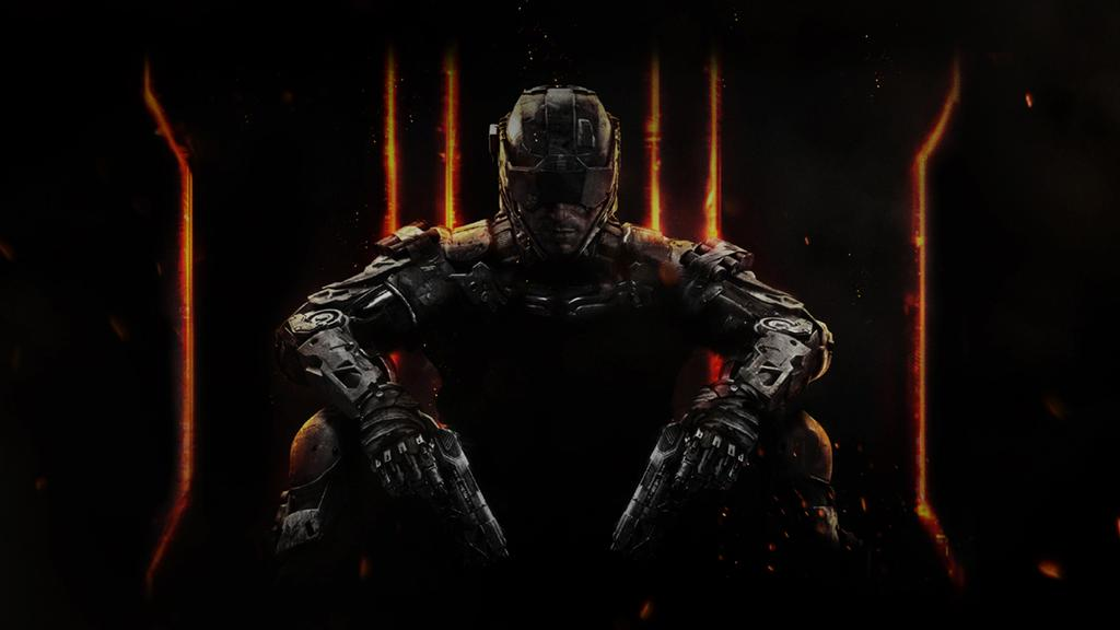 26. dubna bude odhaleno Call of Duty: Black Ops 3 107841